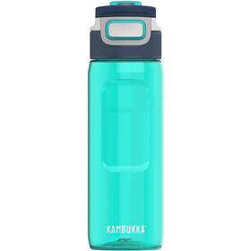 Kambukka Elton Bottle 750ml tiffany